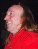 Matthias Bugari